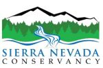 Angela Avery Named Executive Officer of the Sierra Nevada Conservancy