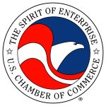 U.S. Chamber of Commerce Continues to Push for Dreamer and TPS Legislation