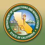 California Department of Corrections and Rehabilitation to Launch Video Visitation at Five Institutions by Thanksgiving Weekend, Expand Statewide by End of the Year