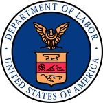 Department of Labor Reports 965,000 Initial Unemployment Claims For The Week Ending January 9, 2021 - An Increase Of 181,000 From The Previous Week's Revised Level
