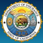 Bay Area California Man Arraigned for Alleged Auto Insurance Fraud and Forgery, California Department of Insurance Reports