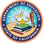 U.S. Department of Education Approves California's Assessments Plan