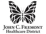 John C. Fremont Healthcare District Board of Directors Annual Organizational Meeting Agenda for Wednesday, June 23, 2021