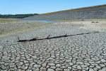 Bureau of Reclamation Launches Website with Real-Time Information, Interactive Resources on Drought