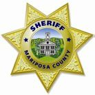 Mariposa County Sheriff's Deputy Rescues Skunk That Needed Help