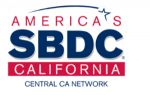 Central CA Small Business Development Center Network Lead Center Relocates from Fresno to Downtown Merced – Serves 14 Counties Including Madera and Mariposa Counties