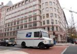 U.S. Postal Service Reports Fiscal Year 2018 Results – Loss of $3.9 Billion, First Class Mail Down While Package Revenue Rises