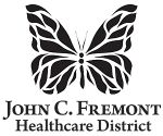John C. Fremont Healthcare District Board of Directors Meeting Agenda for Wednesday, December 19, 2018