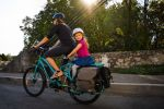 California Bicycle Coalition Members Score Complete Streets Victory