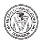 FCC Staff Recommends That Commission Consider Designating 988 as the 3-Digit Number for a National Suicide Prevention Hotline